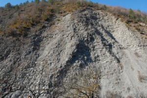 marnocalcaires hauteriviens